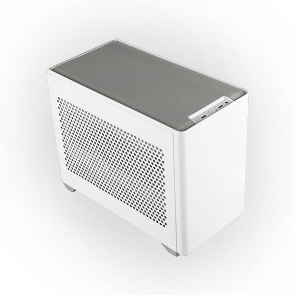 Mini-PC Evolution, Intel Core i9, Geforce RTX 3080