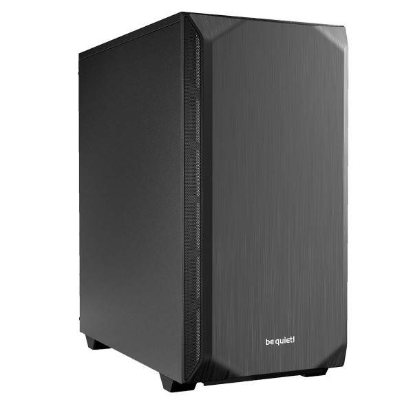 Gaming PC, AMD Ryzen, Radeon RX 6800 XT