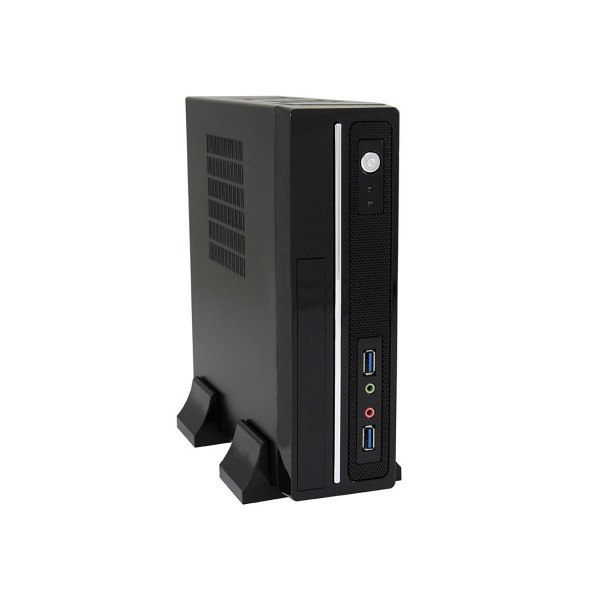 Mini-PC Office, Intel Celeron