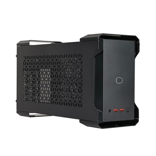 Workstation, Intel i7, Geforce GT 1030
