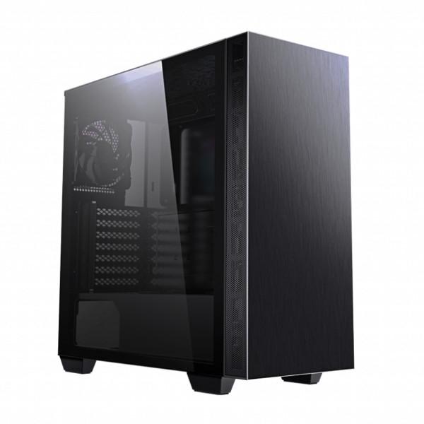 Workstation, AMD Threadripper Pro, Geforce GTX 1650