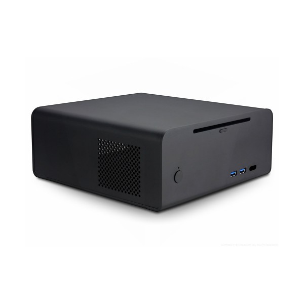 Mini-PC Evolution, Intel Core i5