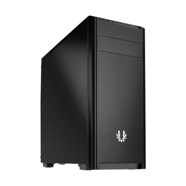 Gaming PC, Intel Core i5, Geforce GT 730
