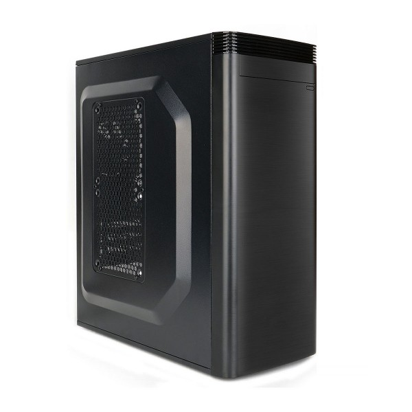 Gaming PC, Intel Core i3, Geforce GT 1030